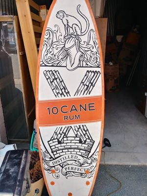 Surfboards for Sale in Moreno Valley, CA