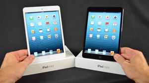 MINI iPad for Sale in Jurupa Valley, CA