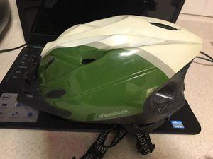 Helmet schwinn bike for Sale in Philadelphia, PA