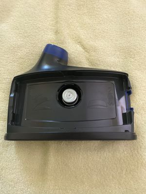 3M VERSAFLO MOTOR BLOWER for Sale in Naperville, IL