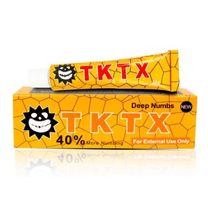 TKTX Tattoo Numbing cream, 40% concentrated, very strong// good for tattoos and piercings. for Sale in San Dimas, CA
