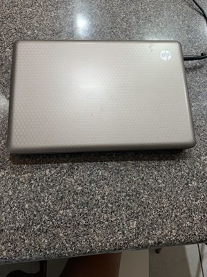 HP G42 Notebook PC for Sale in Pembroke Pines, FL