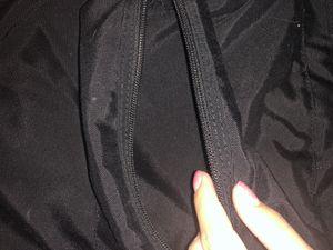Victoria Secret PINK Backpack for Sale in Las Vegas, NV