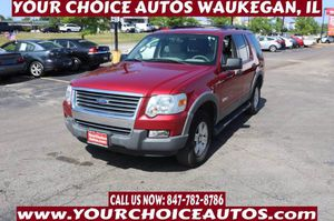 2006 Ford Explorer for Sale in Waukegan, IL