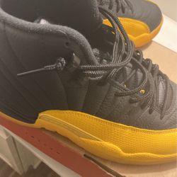 Jordan Retro 12 Size 8 for Sale in College Park,  GA
