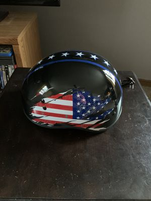 Riding Helmet for Sale in Jefferson City, MO