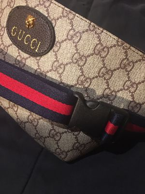 Gucci Fanty Pack for Sale in Rockville, MD