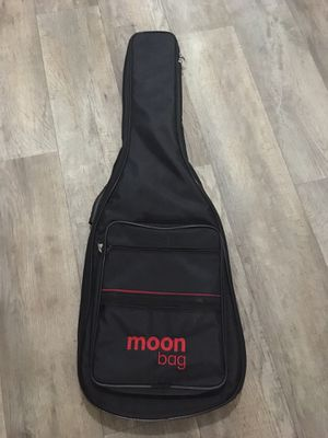 Electric Guitar Gig Bag for Sale in Dania Beach, FL