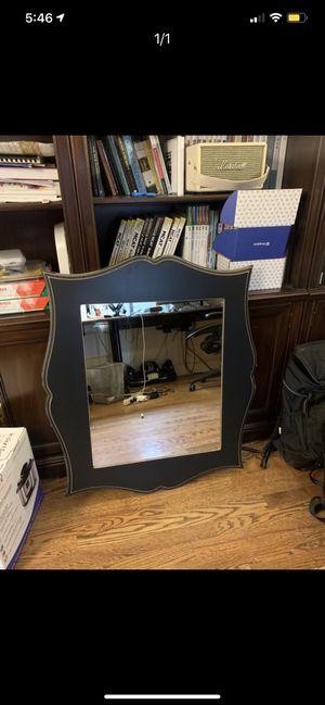 Wall mirror for Sale in Redmond, WA