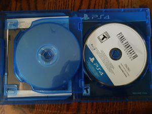 Final Fantasy VII remake for Sale in Waynesburg, PA