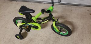 'GIANT' - 'Animator' - kids bike for Sale in Austin, TX