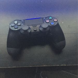 PS4 Slim for Sale in District Heights, MD