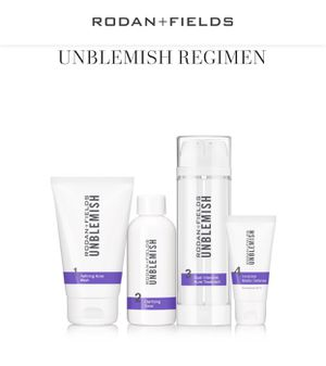 Rodan+Fields Unblemish for Sale in Corona, CA