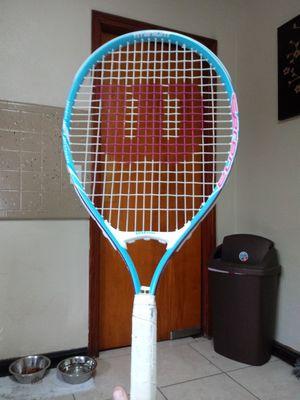 Tennis racket for Sale in Jacksonville, FL
