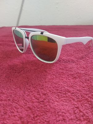 Brand new large frame sunglasses for Sale in Columbus, OH