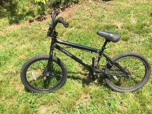 Matt Hoffman Edition XG 3 BMX 15 Year Anniversary Bike for Sale in Cumming, GA