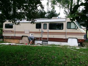 1979 southwind motorhome for Sale in Martinsburg, WV