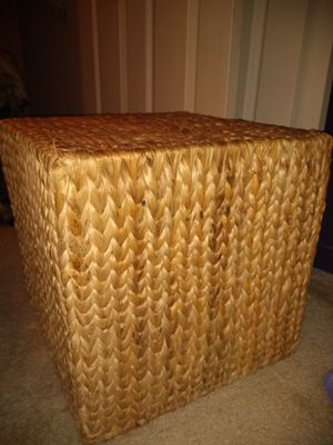 Two Ikea End Tables for Sale in Mesa, AZ