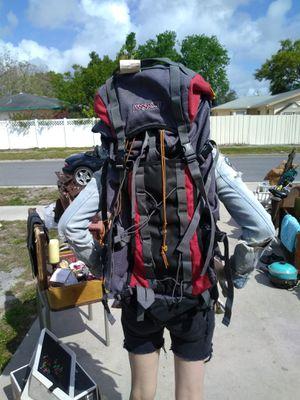 Hiking backpack for Sale in Sarasota, FL