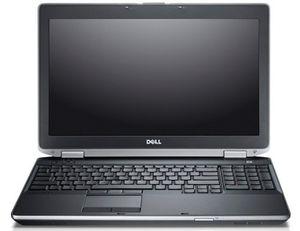Dell Latitude E6530 i7, 8 GB Ram for Sale in Dallas, TX