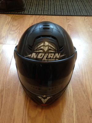 Full face helmet for Sale in Pittsburgh, PA