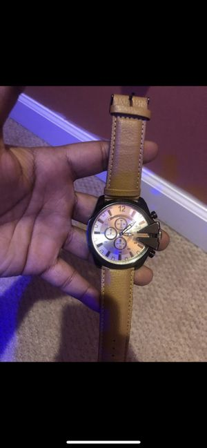 Mens watches all for 150$ Obo for Sale in Clinton, MD