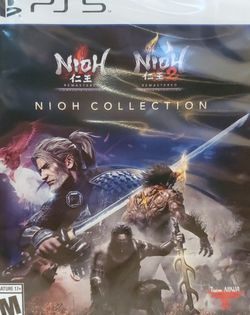 The Nioh Collection for Sale in Casselberry,  FL