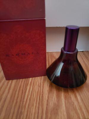 Avon Mark Karmala Perfume (NEW) for Sale in Montclair, CA