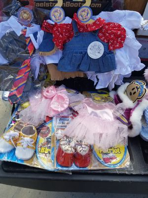 Stuffed animals for Sale in San Diego, CA