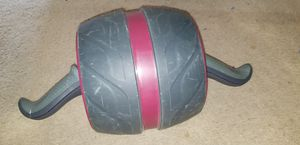 Exercise equipment for Sale in Pinole, CA