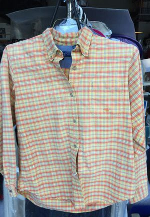 Kids Roper button up Shirt for Sale in Pinetop, AZ
