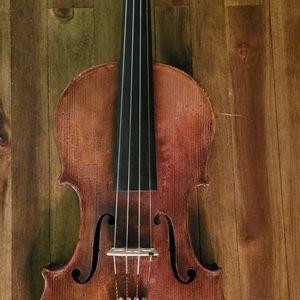 Antique Violin for Sale in Covington, WA