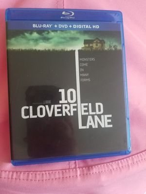 10 Cloverfield Lane for Sale in Tamaqua, PA
