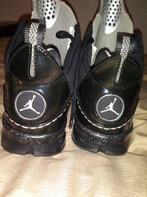Jordans for Sale in Suitland, MD