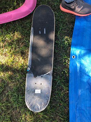 Skateboard asking $10 obo for Sale in Arlington, TX