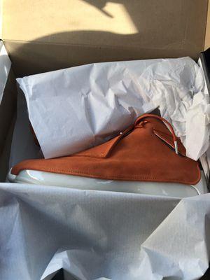 Air Jordan Retro 18. (size 13) Brand New* for Sale in Lilburn, GA