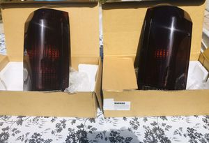 Ford Tail Light (Brake Light) Left And Right for Sale in Winter Haven, FL