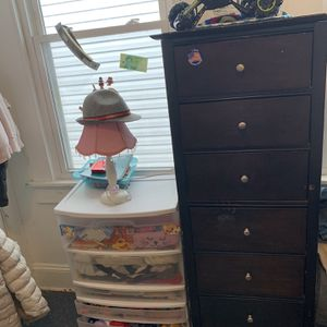 Drawers Good Quality for Sale in Norfolk, VA