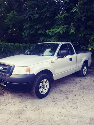 F150 for Sale in Tampa, FL