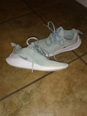 Girls Nike shoes for Sale in San Antonio, TX