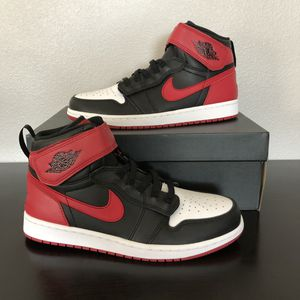 Jordan 1 Flyease *lowballers welcome* for Sale in Winchester, CA
