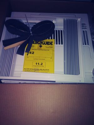 Air conditioner for Sale in City of Industry, CA