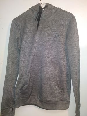 Adidas hoodie for Sale in Caseyville, IL