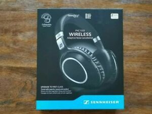 Sennheiser PXC 550 Noise Cancelling Headset for Sale in Los Angeles, CA