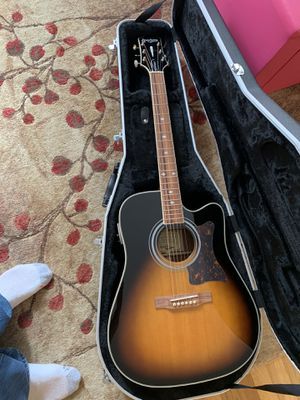 Guitar for Sale in Valley Cottage, NY