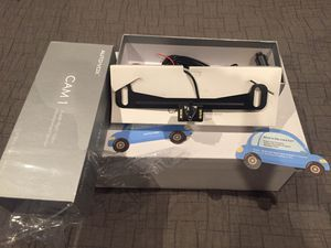 Auto Vox Cam1 for Sale in Los Angeles, CA