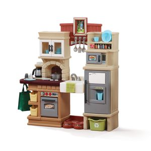 Step 2 Kitchen Playset for Sale in Phoenix, AZ