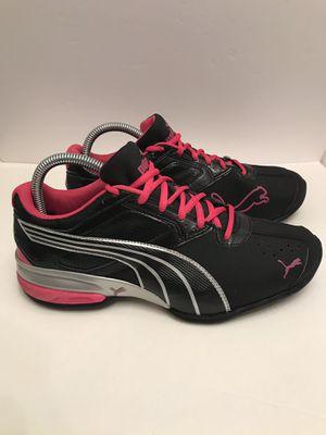 Puma women's Shoes for Sale in Mesa, AZ