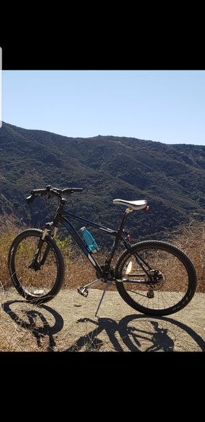 Trek 3700 Mountain Bike for Sale in Anaheim, CA