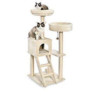 BRAND NEW! Cat Tree w/ Platform for Sale in Mesa, AZ